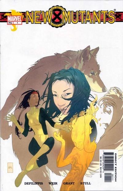 new mutant 18351-107614-1-new-mutants_400