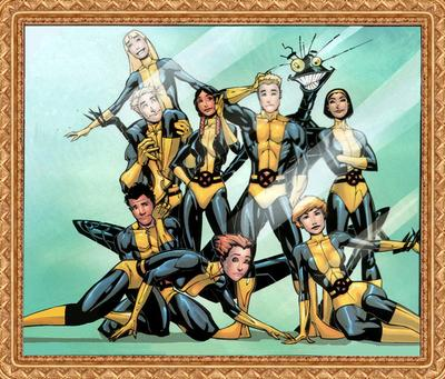 new mutant 226685-118582-new-mutants_super