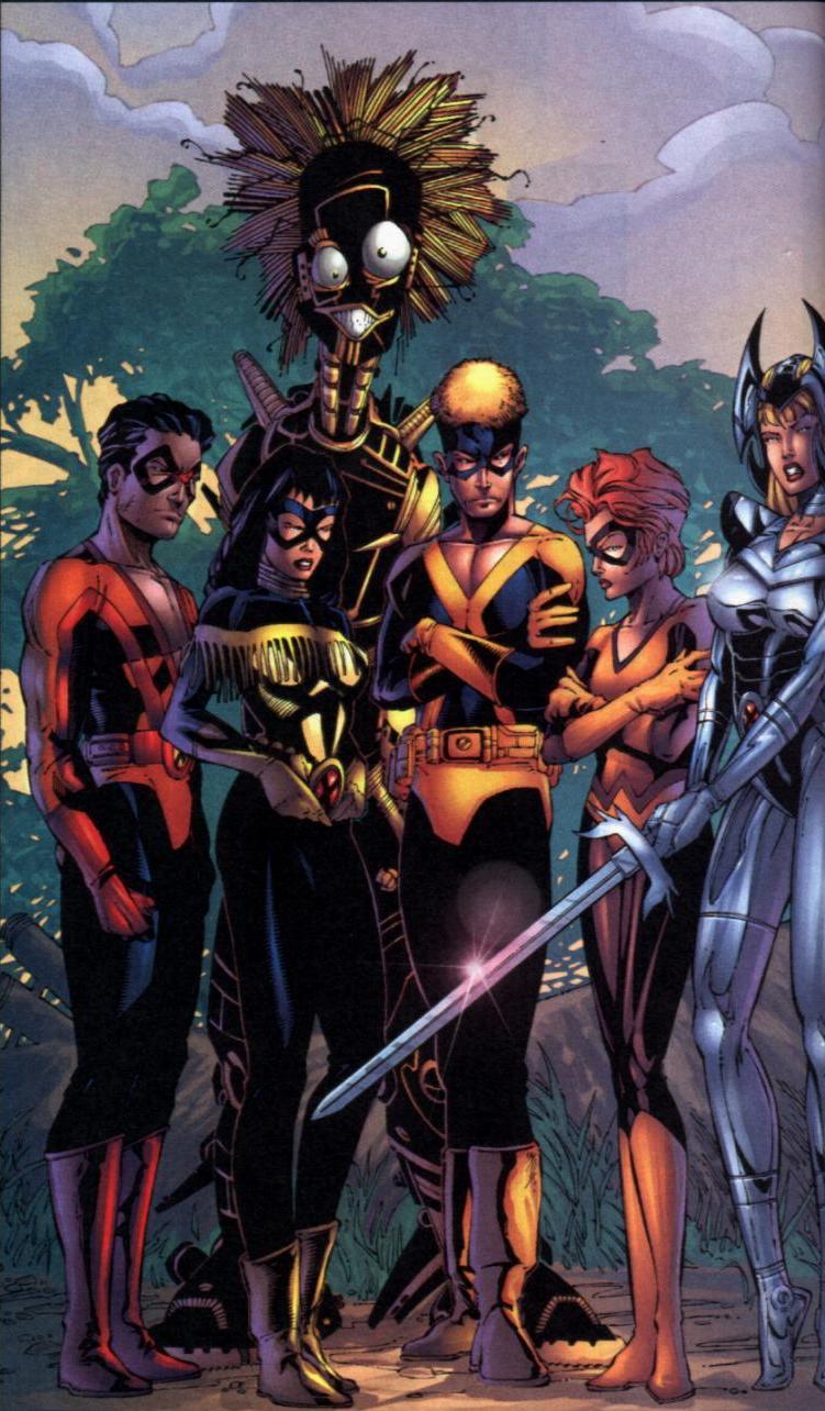 new mutant New_Mutants_01