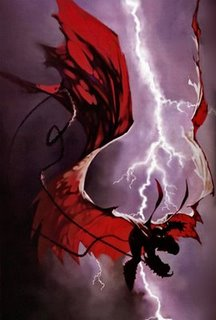 Alpha Flight - Page 2 Spawn%2520147%2520cover